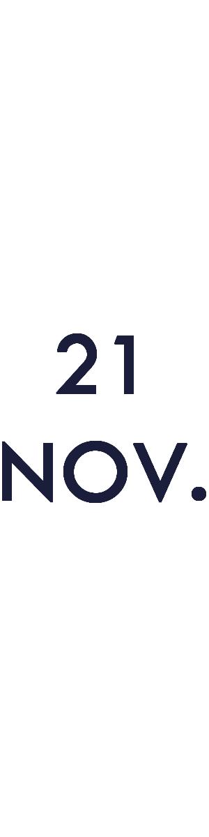 Dégustation du Jeudi 21 Novembre à Paris