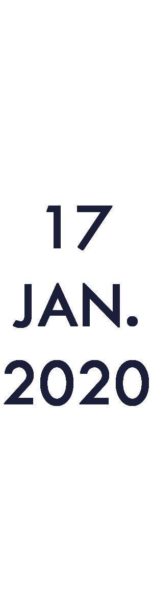 """Master Class du Vendredi 17 Janvier 2020 : """"Lamy-Caillat et Rollin Père & Fils, la Bourgogne emprunte de tradition"""""""