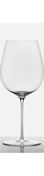 """Pack de 2 verres """"Le Méridional"""", Sydonios"""