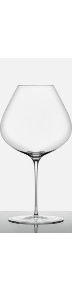 """Pack de 2 verres """"Le Septentrional"""", Sydonios"""